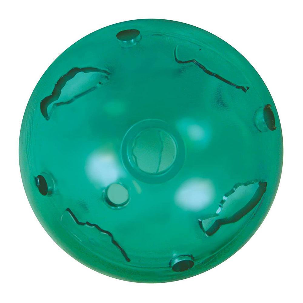 Kong Nibble Bitz Ball