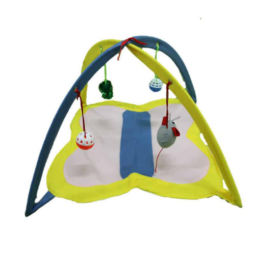 Fancy Cats Cama Carpa Surtido