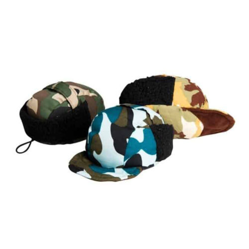 Farm Company Gorro Caps