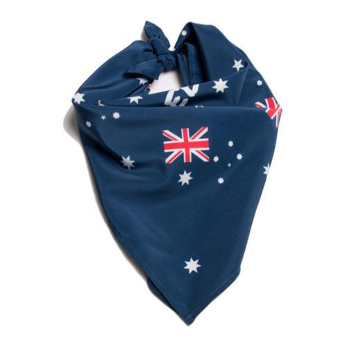 Purebred Bandana Australia