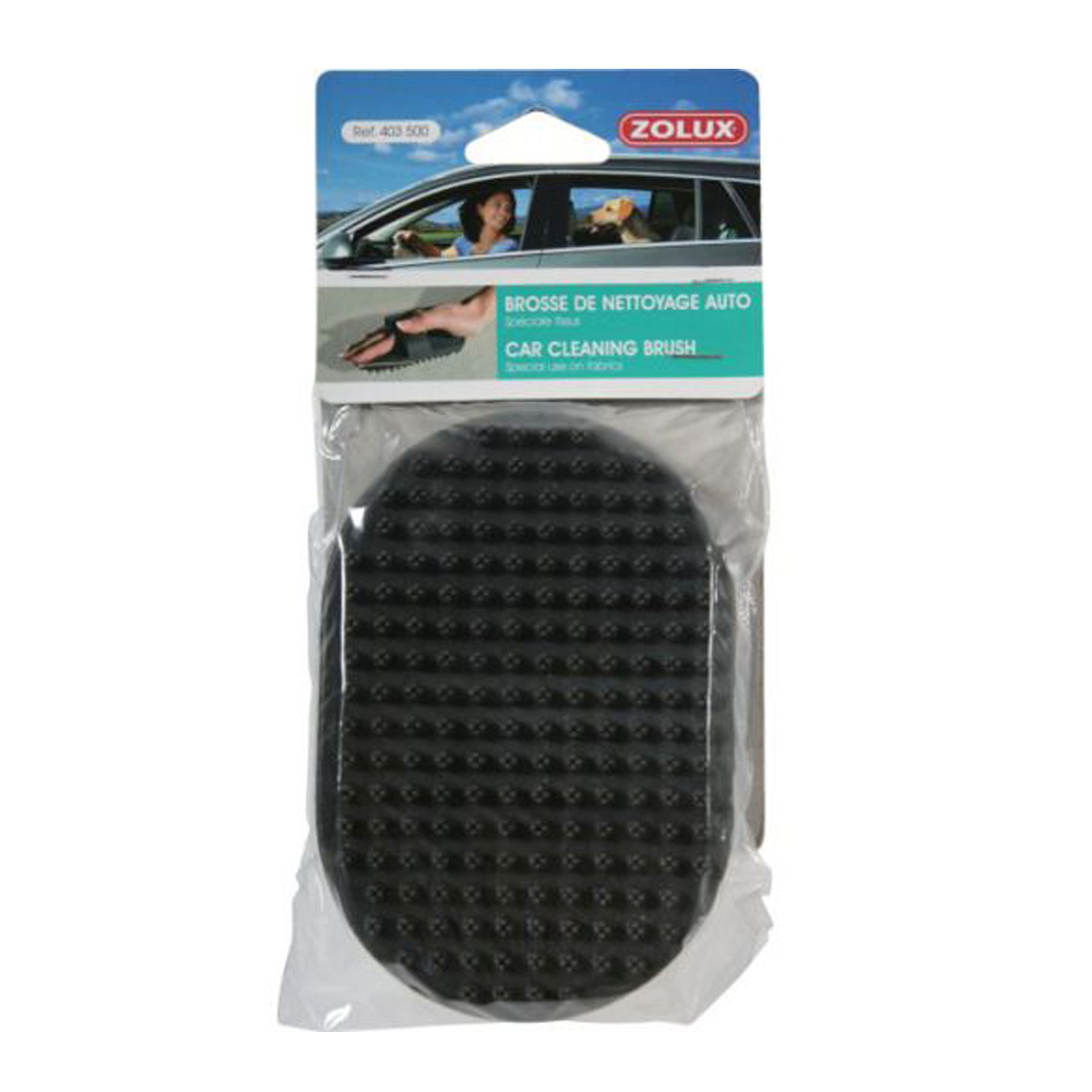 Zolux Cepillo Cleaning Brush