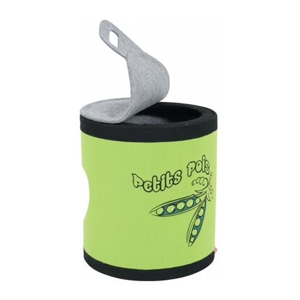 Zolux Caja Peas