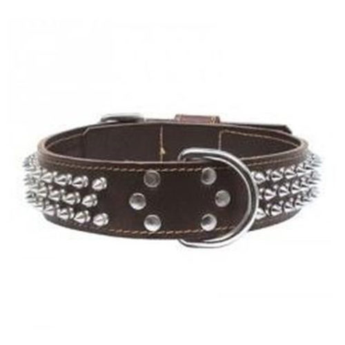 Zolux Collar Watch Dog