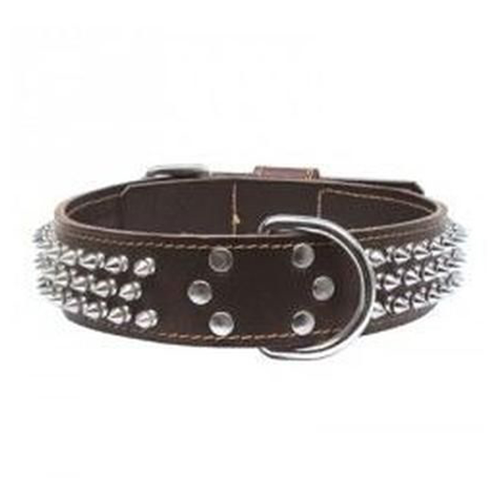 Zolux Collar Watch Dog