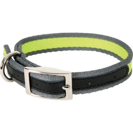 Zolux Collar Summer