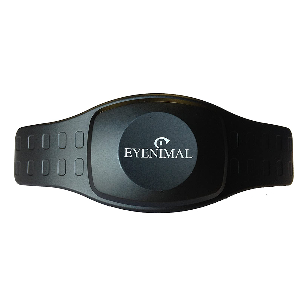 Eyenimal GPS Dog Tracker