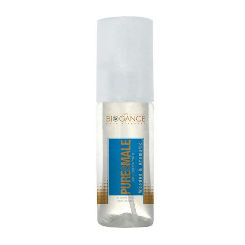 Biogance Perfume Pure Male 50 ml.