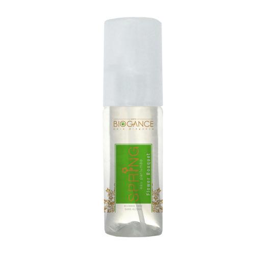Biogance Perfume Spring 50 ml.
