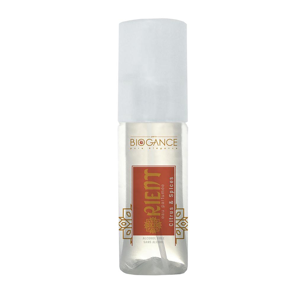 Biogance Perfume Pure Orient 50 ml.