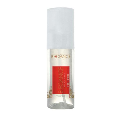 Biogance Perfume Elegance 50 ml.