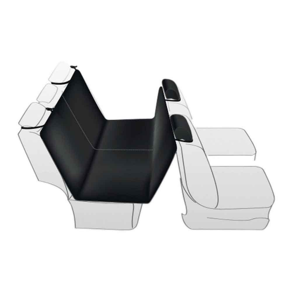 Trixie Protector De Asientos Cat Seat Cover
