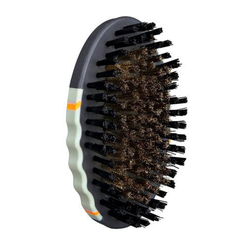 Trixie Cepillo Care Brush