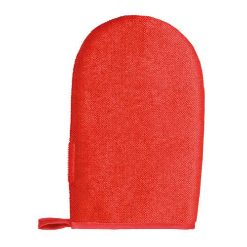 Trixie Guante Lint Glove