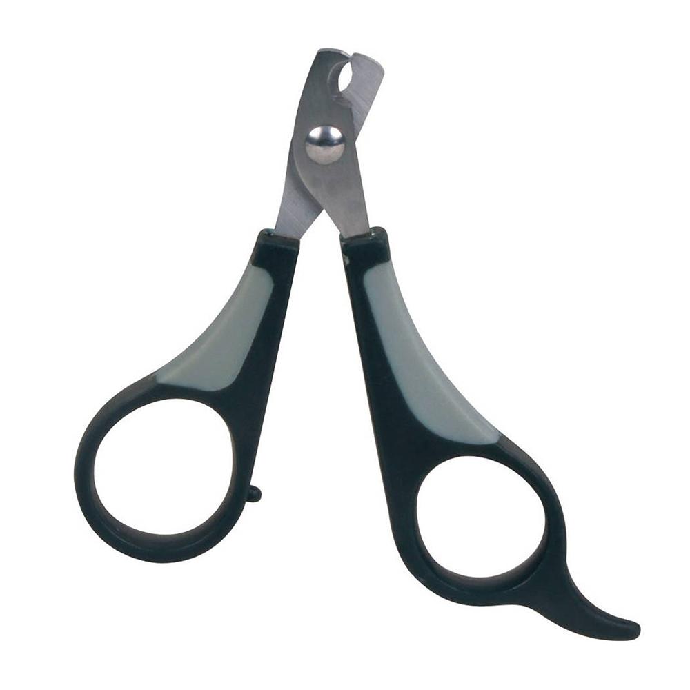 Trixie Cortauñas Claw Scissor