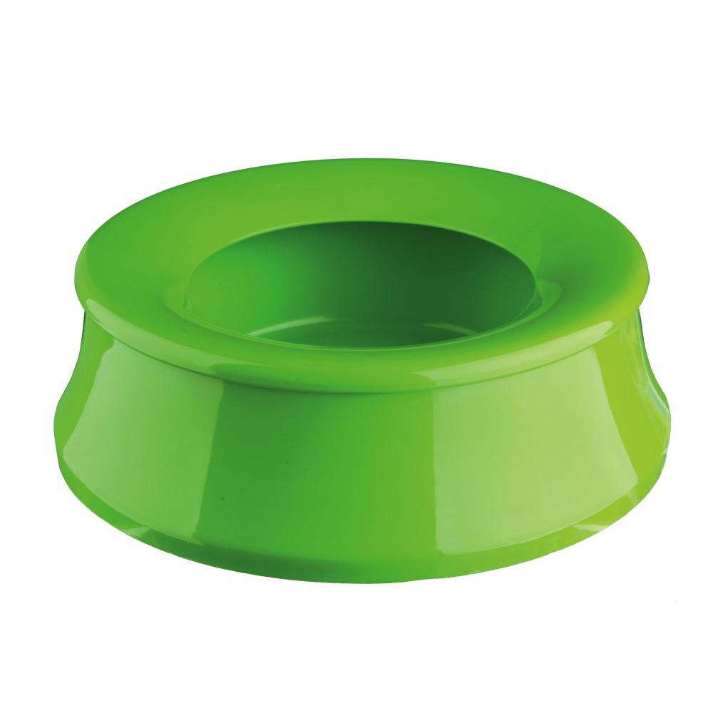 Trixie Bowl Swobby Surtido 1.7 L