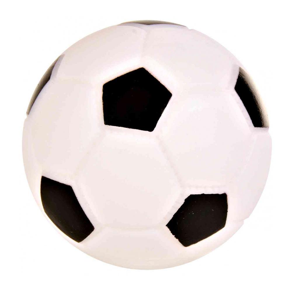 Trixie Pelota Soccer Ball
