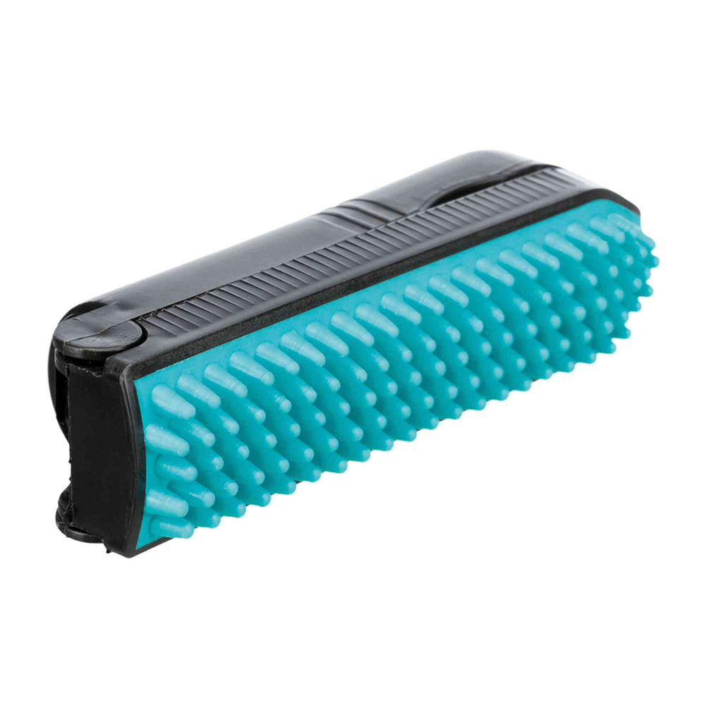 Trixie Rollo Lint Roller With Brush