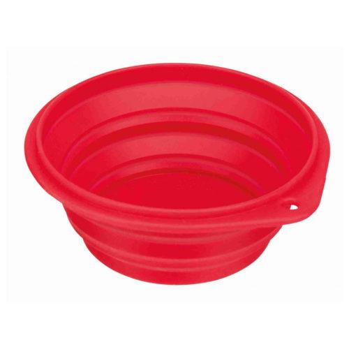 Trixie Bowl Travel Surtido 0.25 L