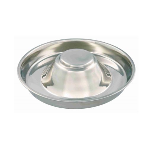 Trixie Bowl Puppy Stainless Steel
