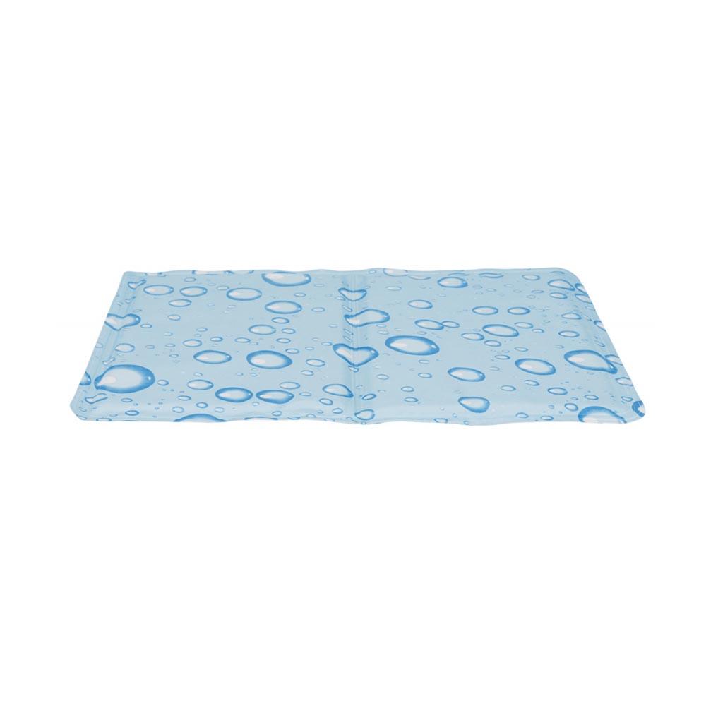 Trixie Alfombra Cooling Mat Ligh Blue