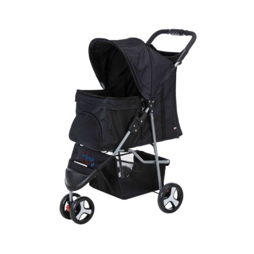Trixie Coche Buggy