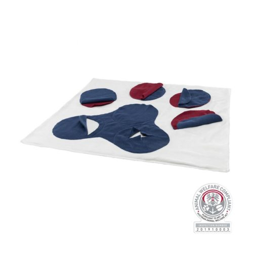 Trixie Dog Activity Sniffing Blanket