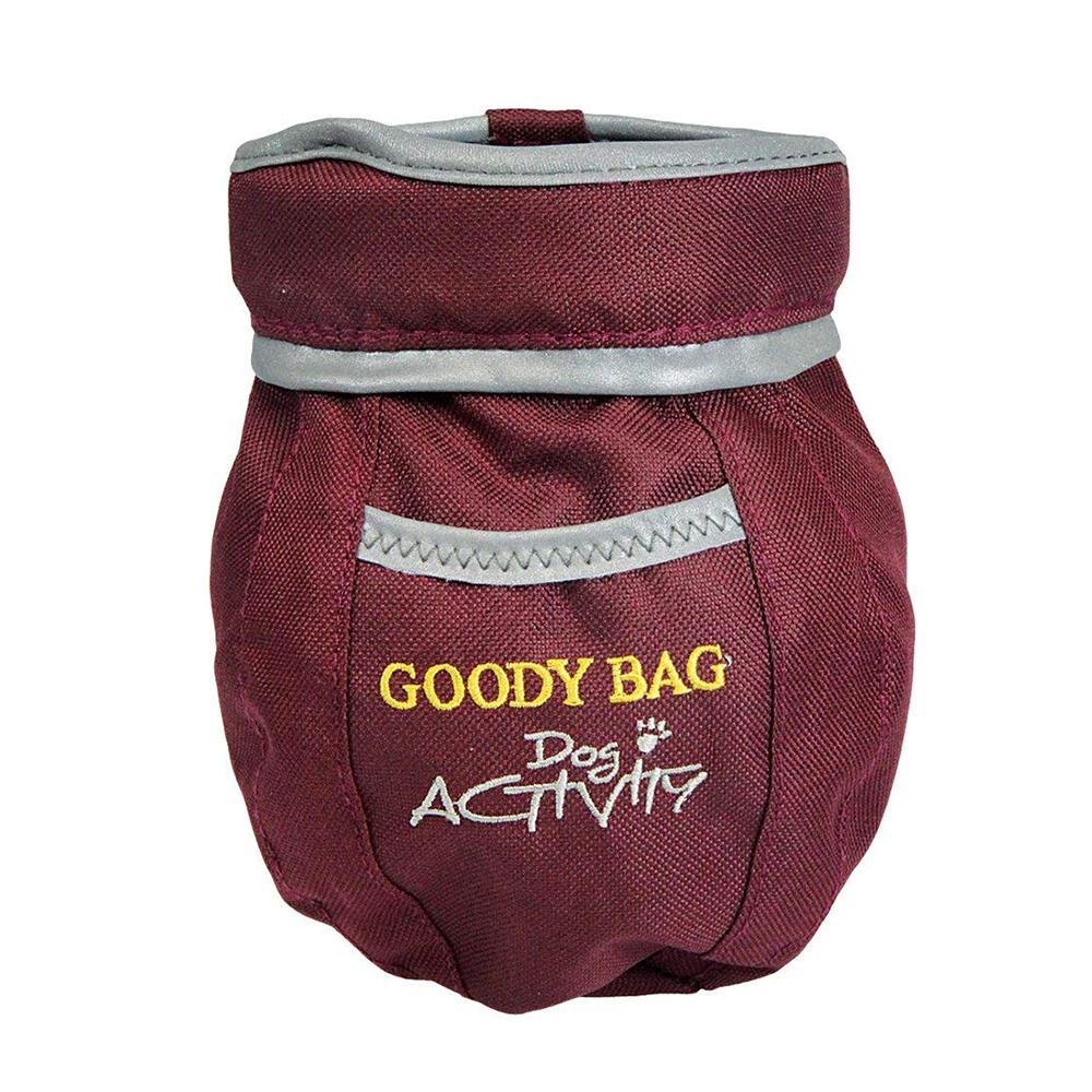 Trixie Bolsa Goody Bag Surtido
