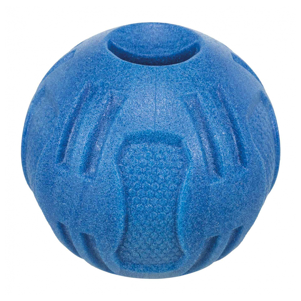 Trixie Pelota TPR Sporting Ball
