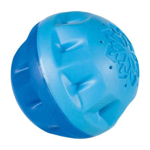 Trixie Pelota Cooling Ball TPR