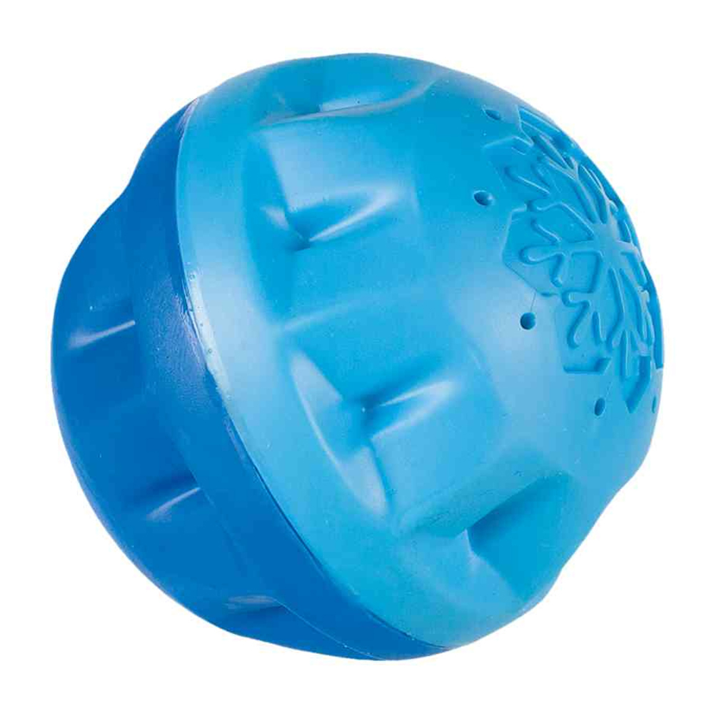Trixie Pelota Cooling Ball TPR