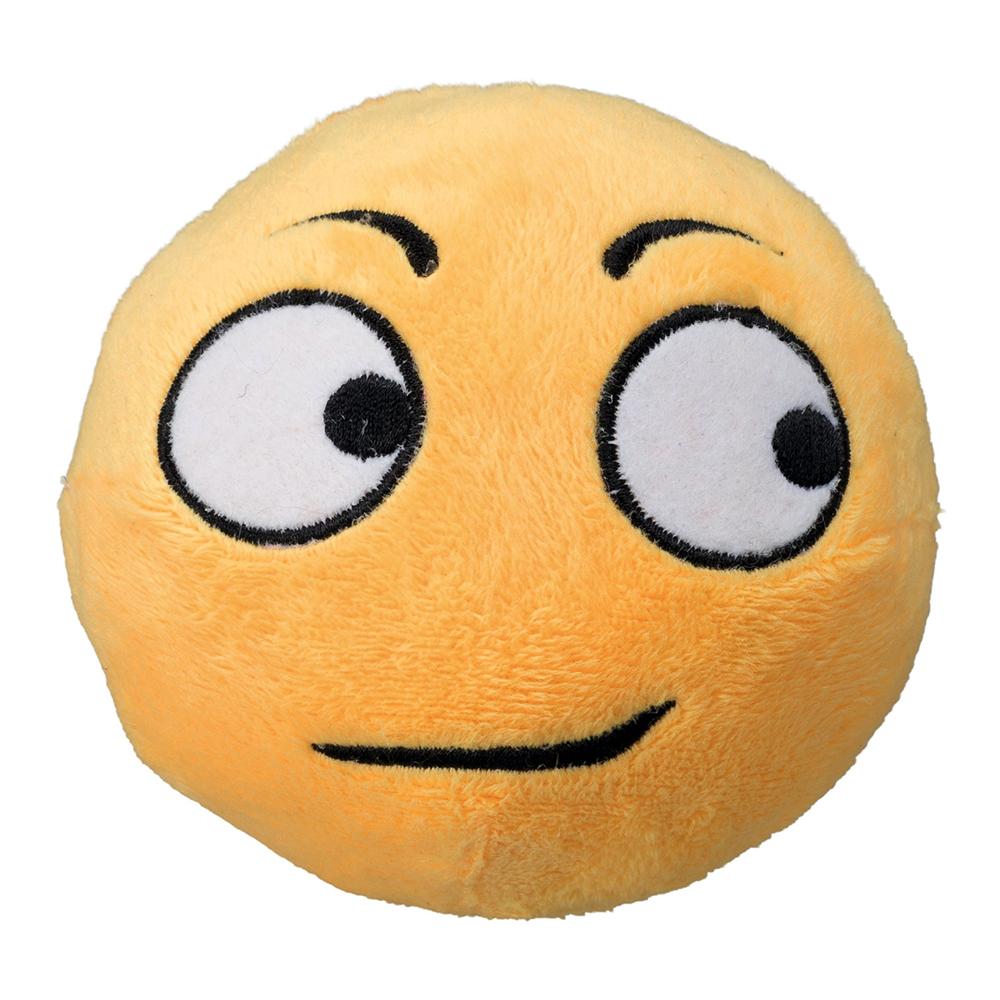Trixie Emoji Doubful