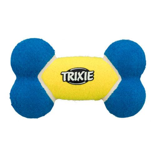 Trixie Hueso Tennis