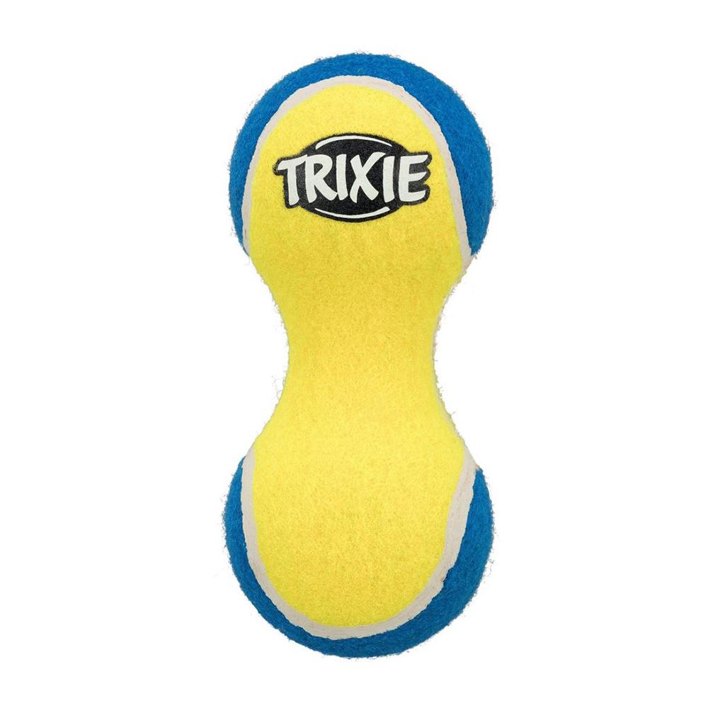 Trixie Pesa Tennis