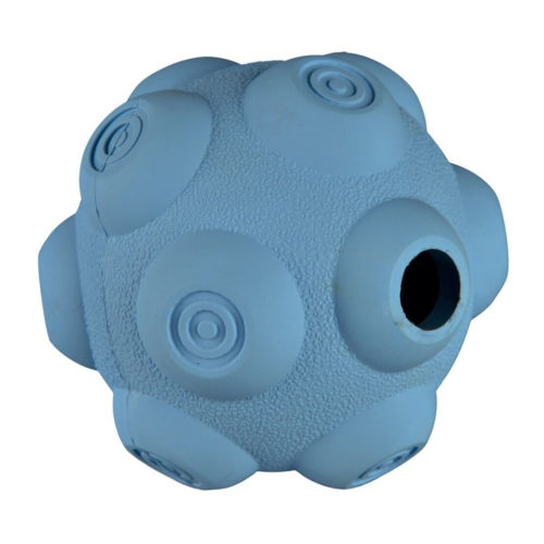 Trixie Dog Activity Pelota Snack Ball Surtido
