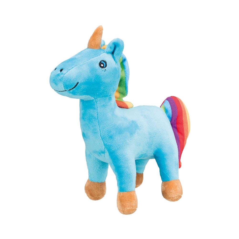 Trixie Unicornio