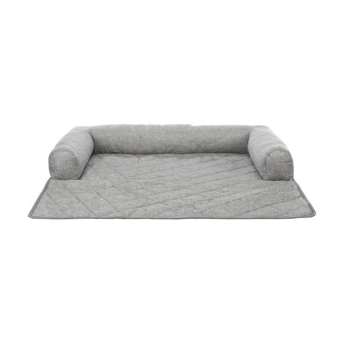 Trixie Cama Nero Sofa