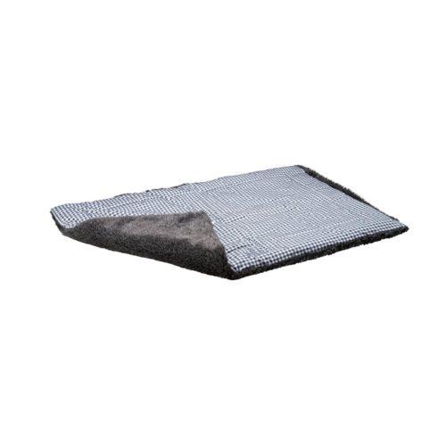 Hunter Manta Astana Blanket