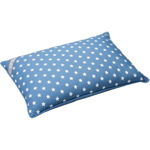 Hunter Cama Aarhus Cushion