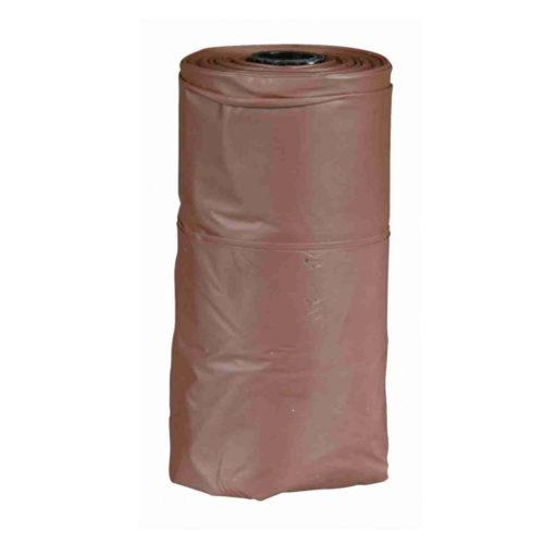 Trixie Bolsas Para Desechos Biodegradables 4 unid.