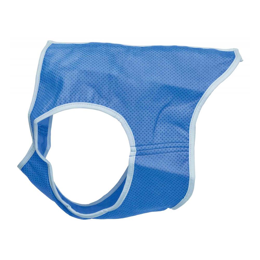 Trixie Chaleco Cooling Vest