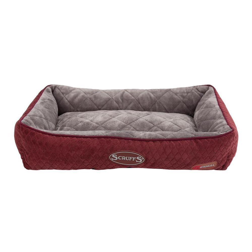 Scruffs Cama Thermal Box Bed