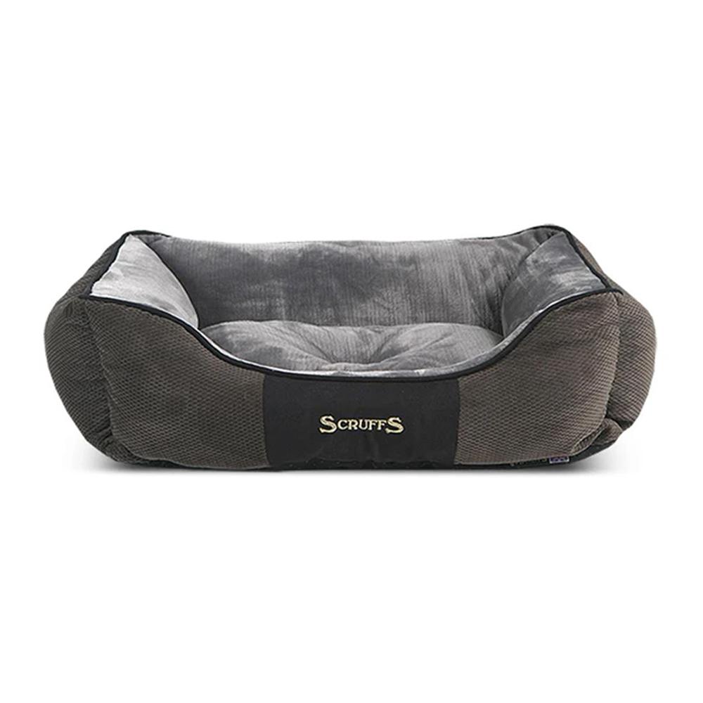 Scruffs Cama Chester Box Bed