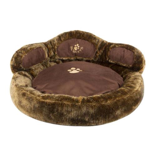 Scruffs Cama Cub Bear Bed