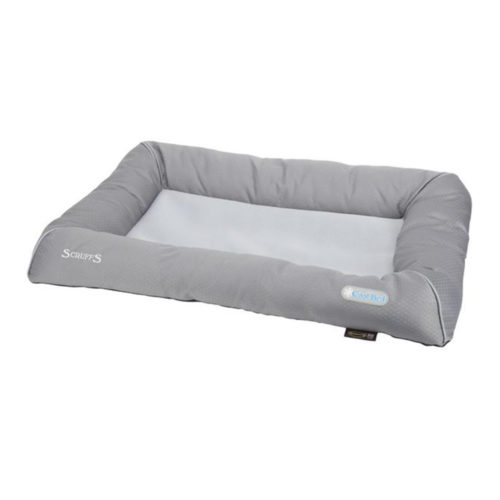 Scruffs Cama Cool Bed