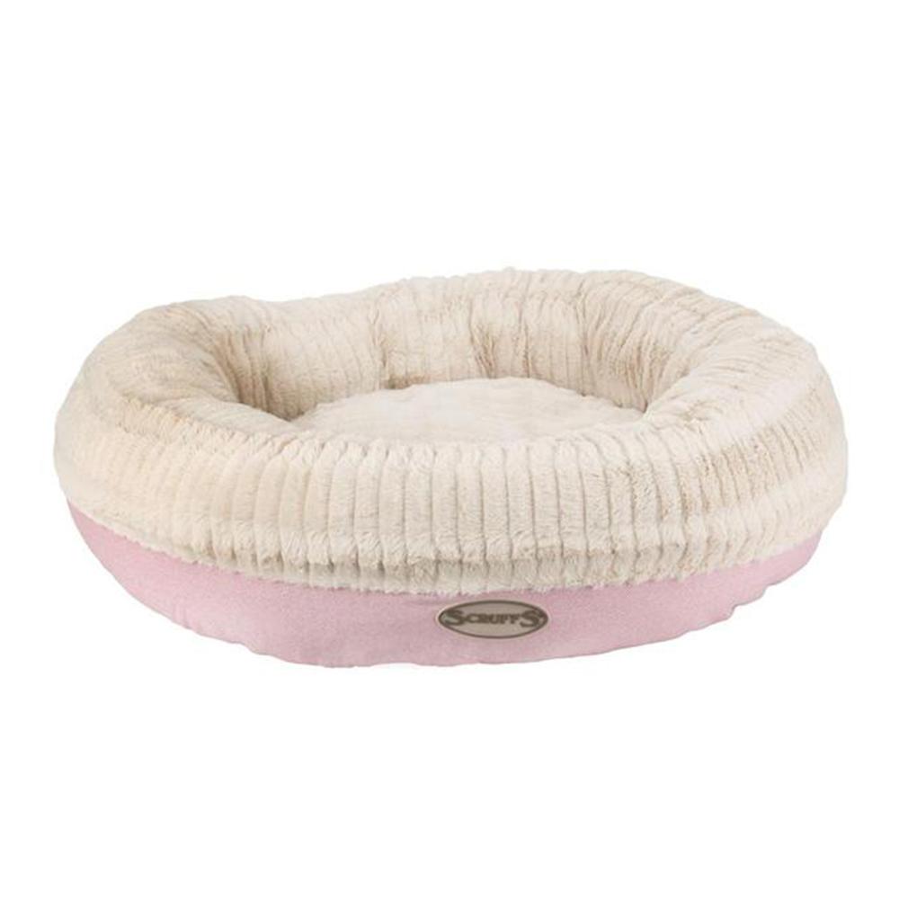 Scruffs Cama Ellen Donut