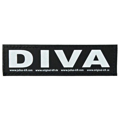 Julius Etiqueta Macho Label Diva Baby S-XL
