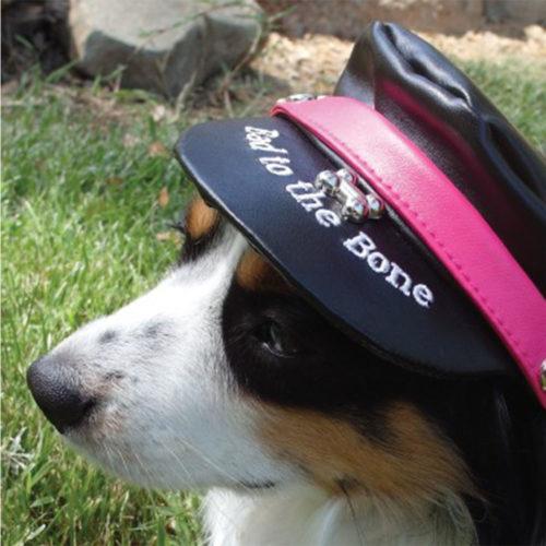Doggles Gorro Biker