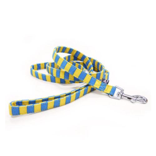 Dogo Correa Easyclick Stripe