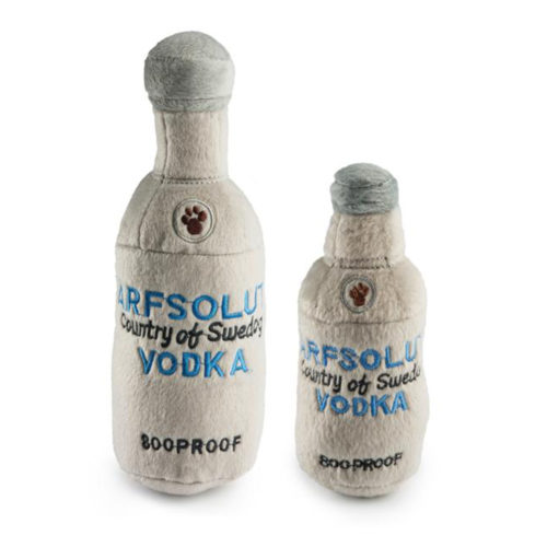 HDD Botella Arfsolut
