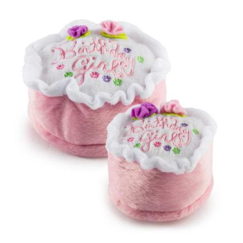 HDD Torta Birthday Girl